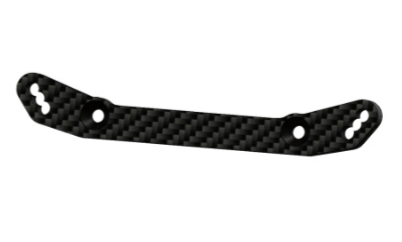 GTX CARBON FIBER FRONT SHOCK TOWER
