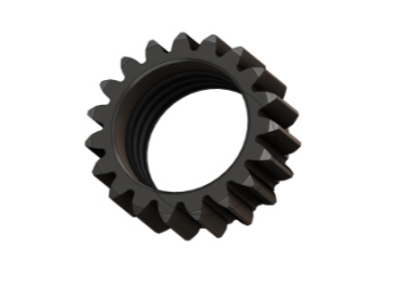 GTX PINION GEAR 18T  (1ST) OPTION