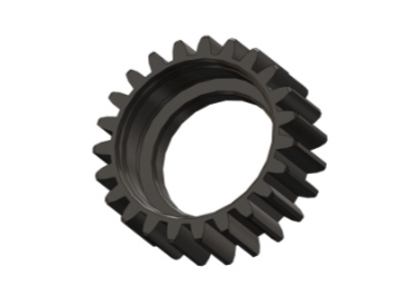 GTX PINION GEAR 23T  (2ND) OPTION