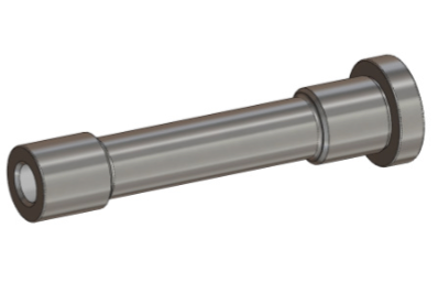 GTX SERVO SAVER SHAFT