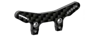 STX CARBON FIBER FRONT SHOCK TOWER