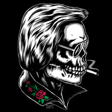 Load image into Gallery viewer, Tennessee Whiskey Drinker! Death Before Pop Country Tee pre-order Print 12/10/20
