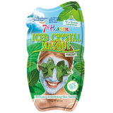 New Montagne Jeunesse 7th Heaven Face Masks Peel Off Masks Face Packs Skin Care - edmondos-uk