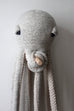 Big Original Octopus on www.bigstuffed.com ! Softest sea animal Plushes