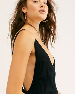 Freepeople Sweet as Honey Slip Dress