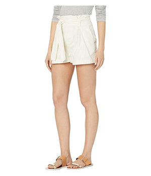 Freepeople mid thigh shorts
