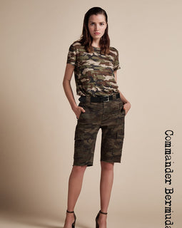 Sanctuary bermuda shorts