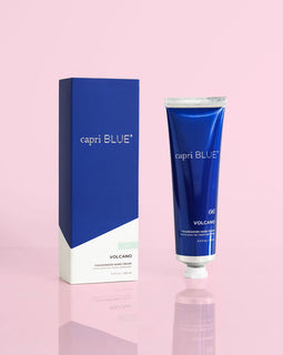 Capri Blue Lotion Volcano