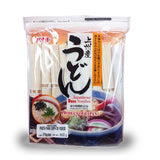 Hime udon 800 grs