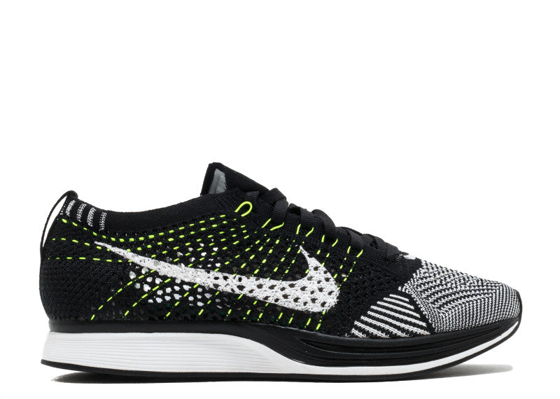 buy online 3c4a2 04bd5 ... low cost nike flyknit racer volt englishsole 6bcaa 2e8c8
