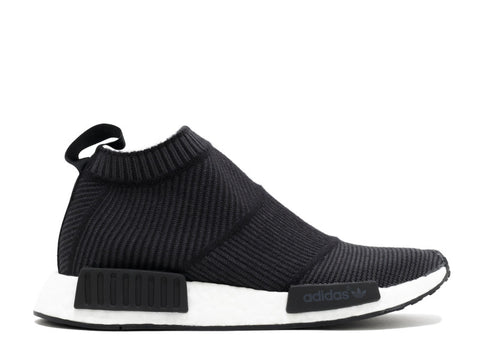 Adidas NMD CS1 PK Winter Wool
