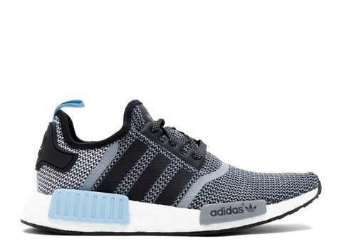 adidas NMD R1 Blue - EnglishSole - Your source for rare and exclusive sneakers.