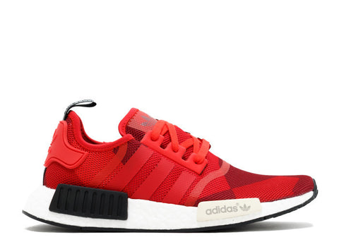 adidas NMD Red Camo - EnglishSole - Your source for rare and exclusive sneakers.