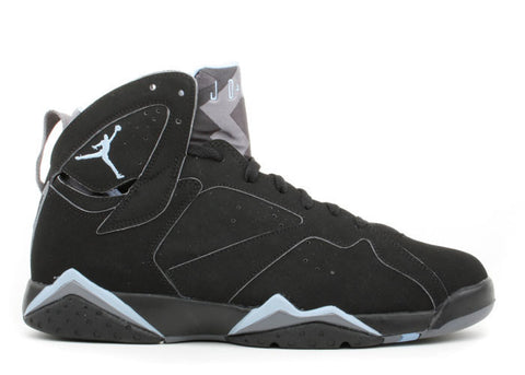 Jordan 7 Chambray - EnglishSole - Your source for rare and exclusive sneakers.