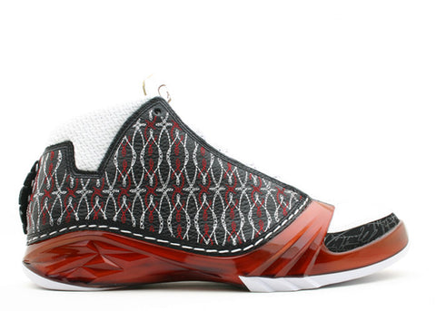 Jordan 23 Chicago (Conditional) - EnglishSole - Your source for rare and exclusive sneakers.