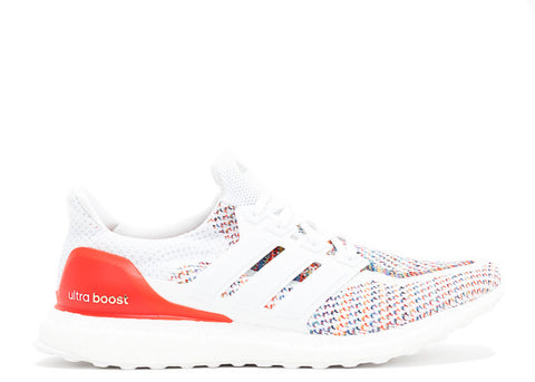 huge selection of 146f2 20240 adidas Ultra Boost Multi-Color - EnglishSole
