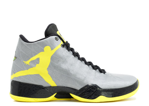 Jordan 29 Oregon PE Sample (Conditional)