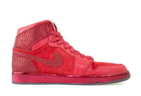 Jordan 1 Legends of Summer Sample - EnglishSole - Your source for rare and exclusive sneakers.