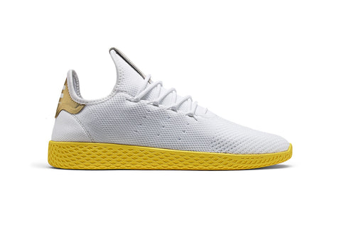 Adidas x Pharrell Human Race Stan Smith