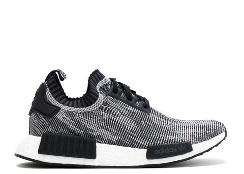 Adidas NMD Glitch Camo - EnglishSole - Your source for rare and exclusive sneakers.