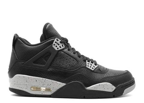 Jordan 4 Oreo - EnglishSole - Your source for rare and exclusive sneakers.