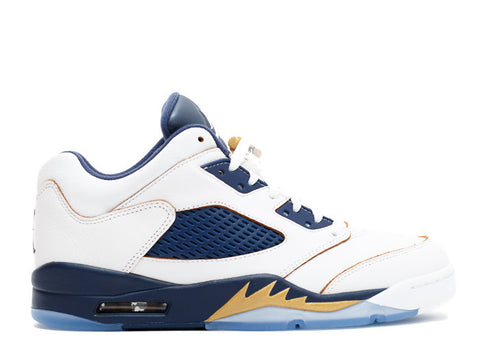 Jordan 5 Low Dunk From Above - EnglishSole - Your source for rare and exclusive sneakers.