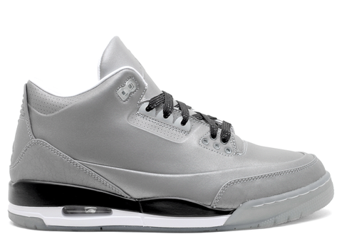 Jordan 3 5Lab3 - EnglishSole - Your source for rare and exclusive sneakers.