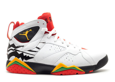 Jordan 7 BIN (Conditional) - EnglishSole - Your source for rare and exclusive sneakers.