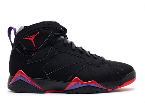 Jordan 7 Raptor - EnglishSole - Your source for rare and exclusive sneakers.