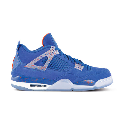 Jordan 4 Florida Gators PE