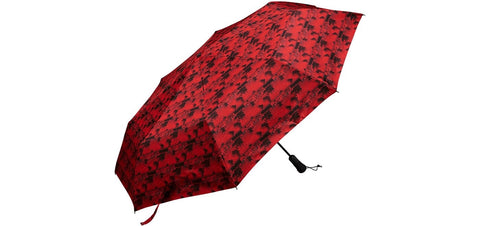 Supreme x Shedrain - Umbrella (Red)