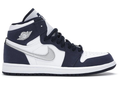 Jordan 1 CO JP Navy 2020 PS