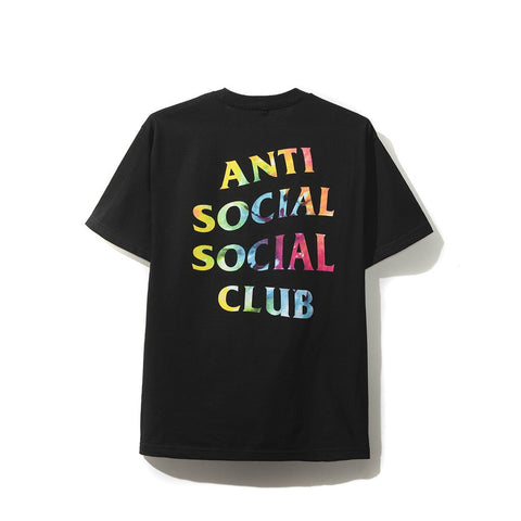 AntiSocial Social Club - Thai Die Tee