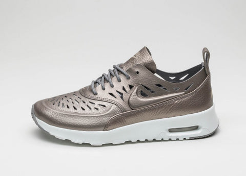 Nike Air Max Thea Joli Women's