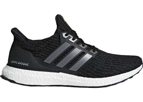 e7345e4b0a2e0 Adidas - Ultra Boost 5th Anniversary ...