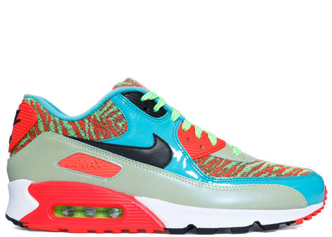 Nike Air Max 90 Anniversary - EnglishSole - Your source for rare and exclusive sneakers.