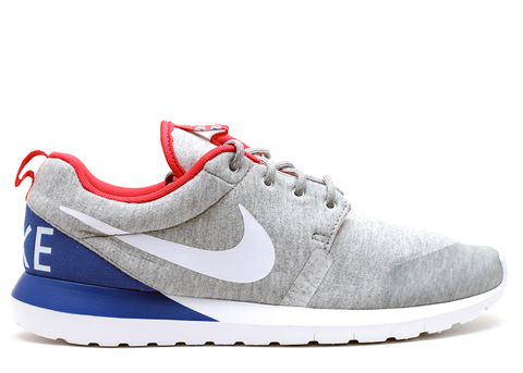 Nike Roshe Run Great Britain (Conditional) - EnglishSole - Your source for rare and exclusive sneakers.