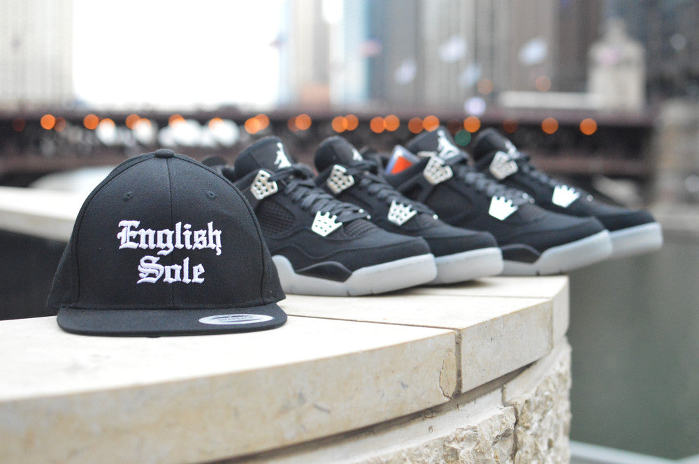 Hats & Apparel