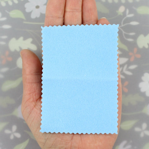 Polishing Cloth (small)