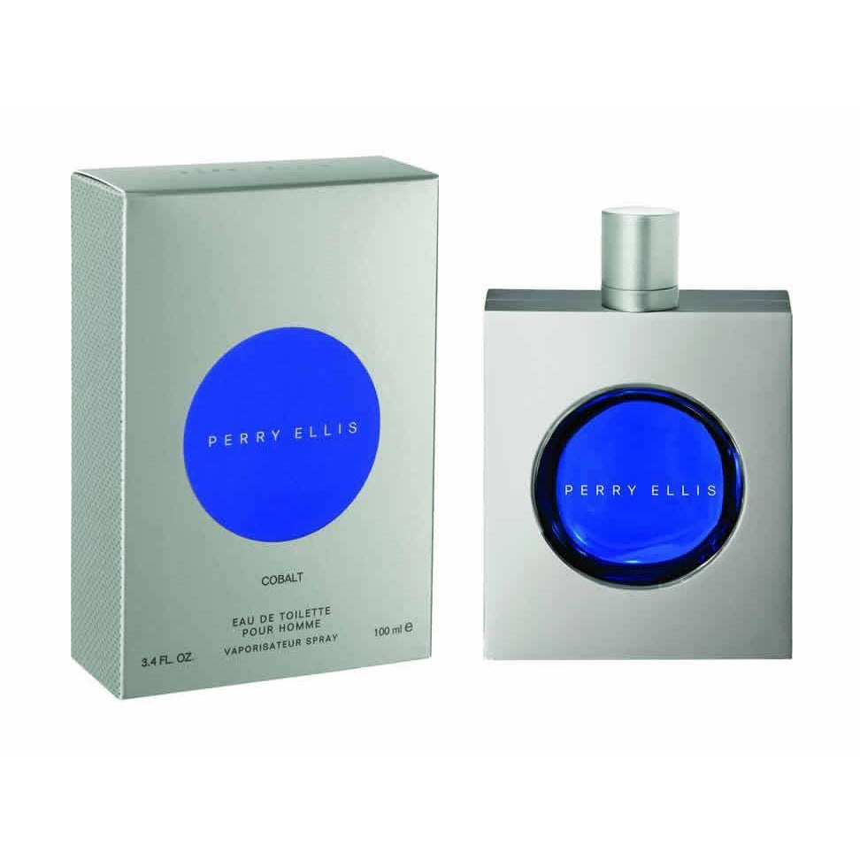 cobalt-perry-ellis-men-cologne-edt-3-4-oz-3-3-new-in-box