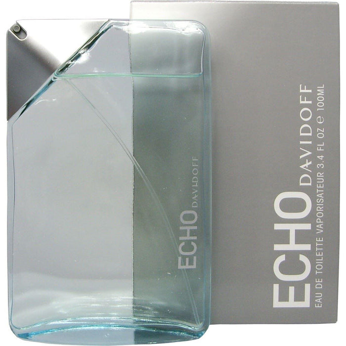 echo-by-davidoff-cologne-for-men-3-4-oz-3-3-oz-new-in-box
