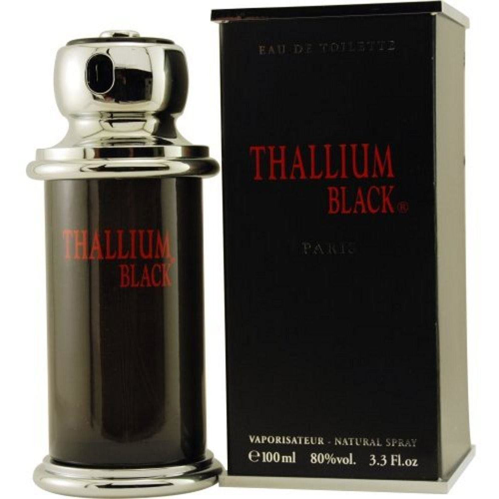 thallium-black-by-yves-de-sistelle-men-cologne-3-3-oz-edt-3-4-new-in-box