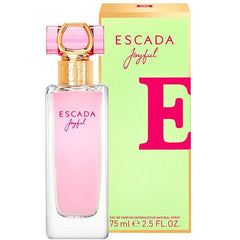 Escada Joyful by Escada Perfume 2.5 oz edp New in Box