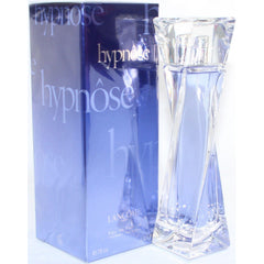 HYPNOSE Lancome Women Perfume Spray EDP 2.5 oz NEW IN BOX