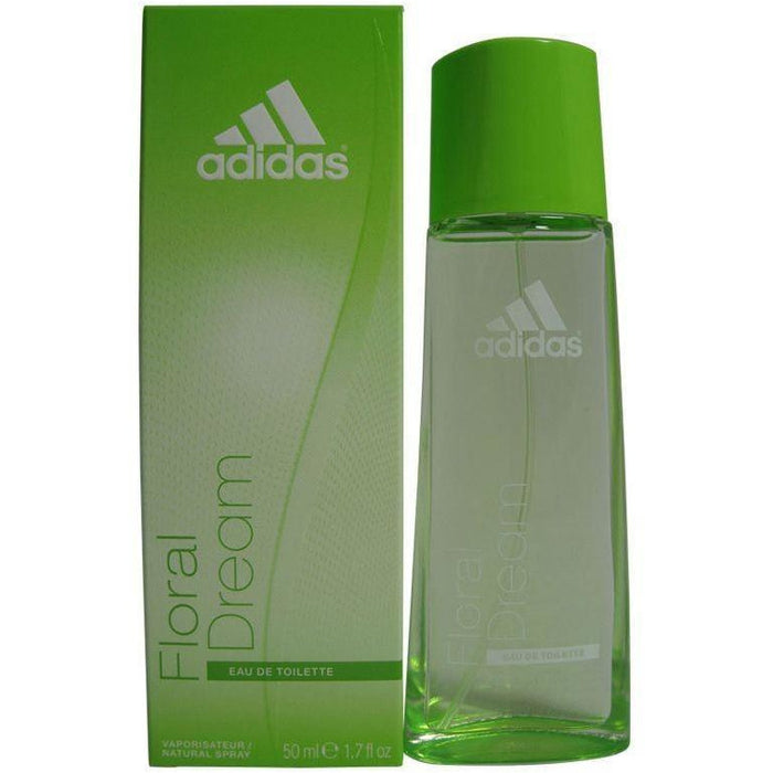adidas-floral-dream-1-6-1-7-oz-edt-for-women-perfume-new-in-box