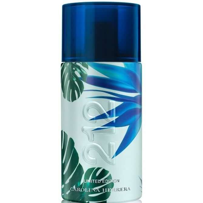 212-men-surf-limited-edition-by-carolina-herrera-3-4-oz-3-3-edt-new-tester