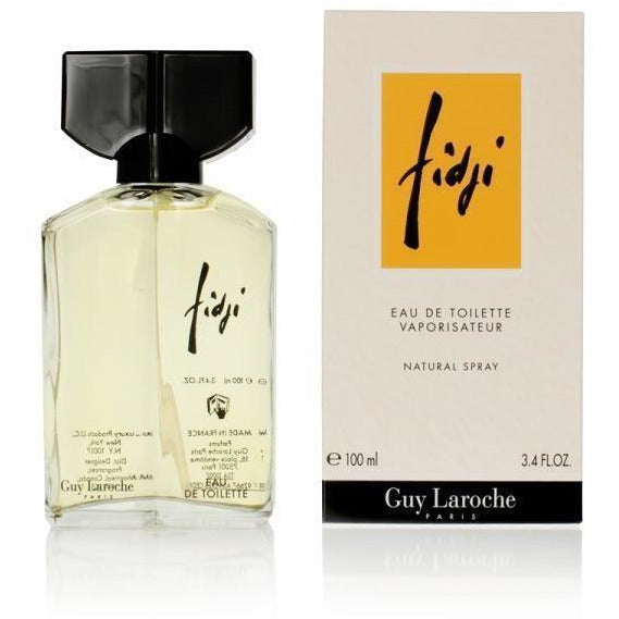 fidji-by-guy-laroche-perfume-for-women-edt-3-3-3-4-oz-brand-new-in-box