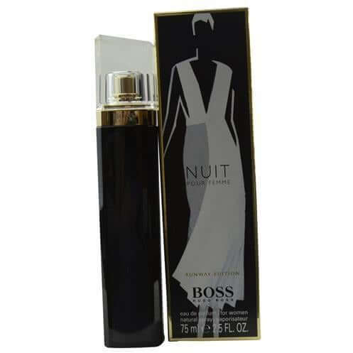 boss-nuit-pour-femme-runway-edition-by-hugo-boss-women-2-5-oz-perfume-edp-new-in-box