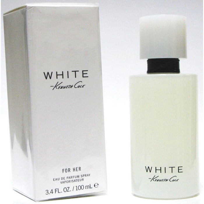 white-kenneth-cole-women-perfume-edp-3-4-oz-3-3-new-in-box