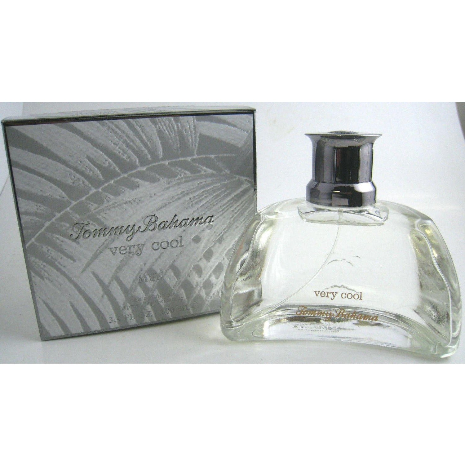 tommy-bahama-very-cool-cologne-3-4-oz-new-in-box